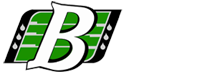 Bump Energy Services Ltd.