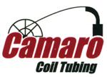 Camaro Coil Tubing