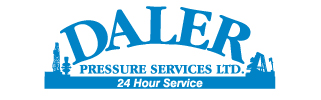 Daler Pressure Services Ltd.
