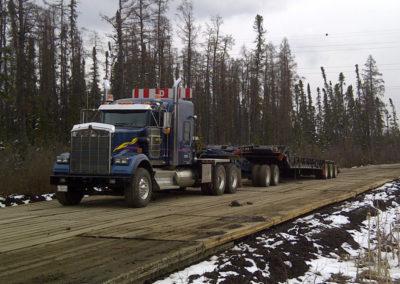 Wood Buffalo-20120416-00029