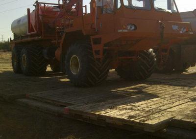 Wood Buffalo-20120407-00023