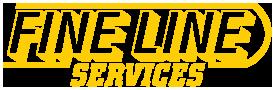 Fine Line Services