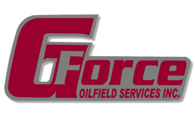 GForce Oilfield Services Inc.