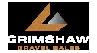 Grimshaw Gravel