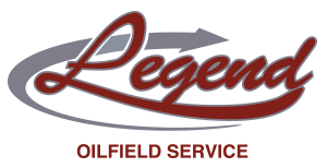 Legend Oilfield Service