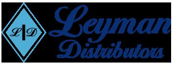 Leyman Distributors
