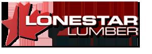 Lonestar Lumber