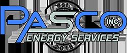 Pasco Energy