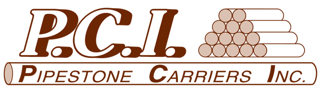 Pipestone Carriers Inc.