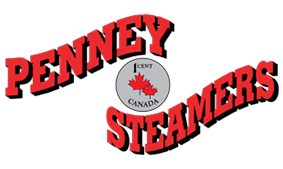 Penney Steamers & Vacuum Services
