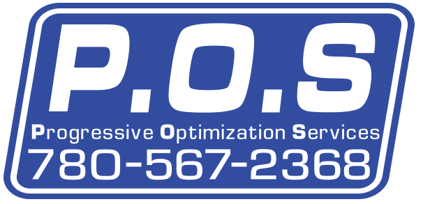 Progressive Optimization Services