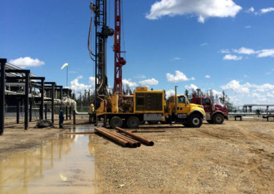 drill-truck-and-pile-driver-cariboo-site-copy