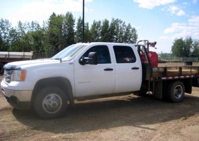 hotshot-service-truck-copy