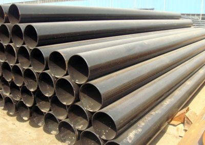 steel-pipe-copy