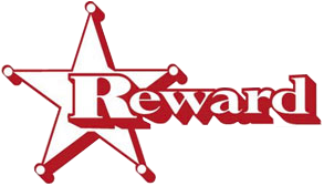 Reward Oilfield Services
