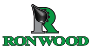 Ronwood Enterprises Ltd.