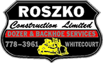 Roszko Construction Limited