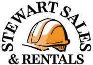 Stewart Sales & Rentals