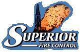 Superior Fire Control