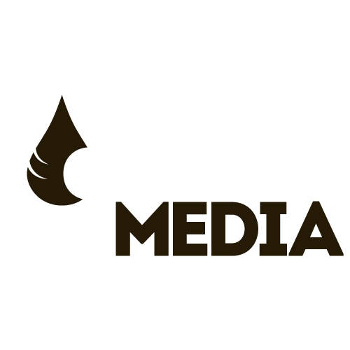 Oilfield Sites (V2) | Websites for Canada's Oilfield Service Companies